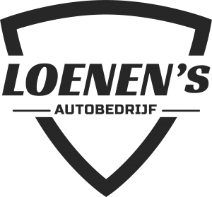 background-loenen