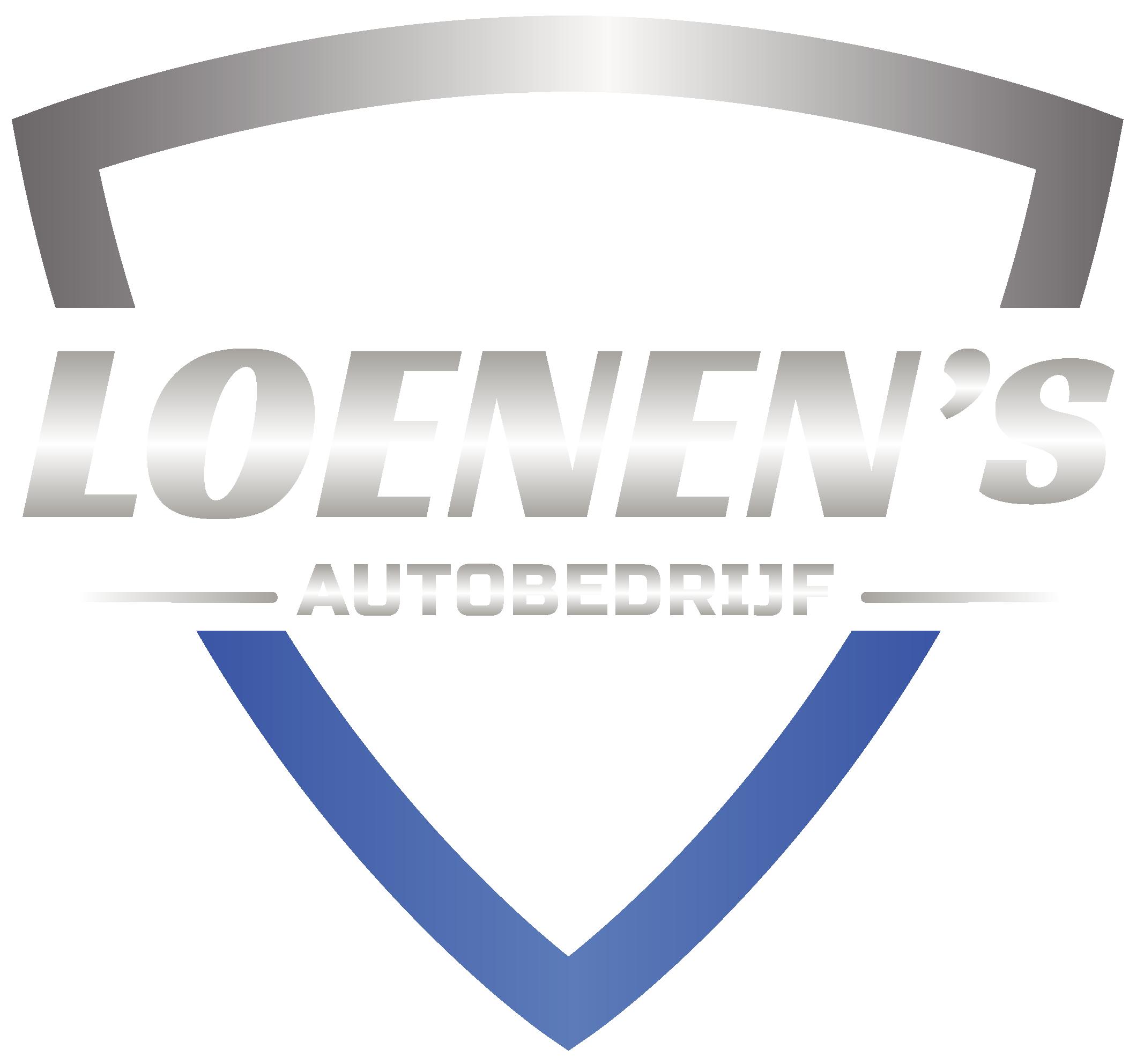 logo-loenen's-01